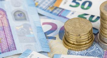 Finansowanie unijne_finansujemy