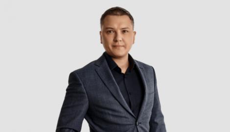 Marek Watoła_finansujemy.pl