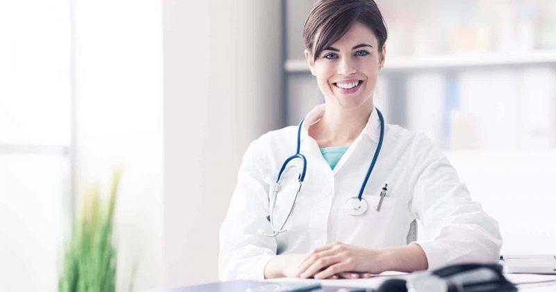 lekarz-niezle-zarabia